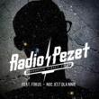 Pezet Noc Jest Dla Mnie (feat. Fokus)