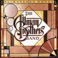 The Allman Brothers Band Enlightened Rogues