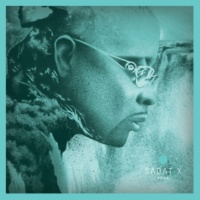 Sadat X Same S**t, Different Day (feat. UG Cella Dwellaz)