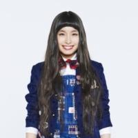 トミタ栞 カラーFULLコンボ!(アニメver.)