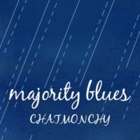 チャットモンチー majority blues