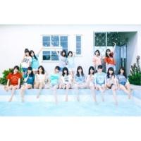 乃木坂46 命の真実 ミュージカル「林檎売りとカメムシ」