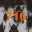 ZEPPET STORE 716 -Special Edition-