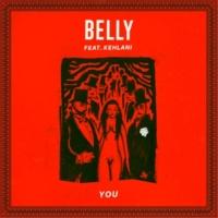 ベリー/ケラーニ You (feat.ケラーニ)