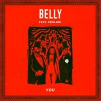 Belly/Kehlani You (feat.Kehlani)