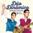 Duo Dinamico Del guateque al Sonorama. 20 Canciones Imprescindibles