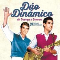 Duo Dinamico Bailando El Twist