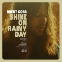 Brent Cobb Solving Problems