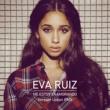 Eva Ruiz Me estoy enamorando (feat. Rasel) [Urban Remix]