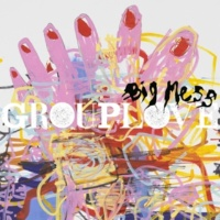 Grouplove Welcome To Your Life