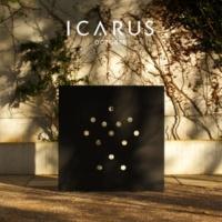 Icarus October