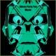 Brentin Davis Aliens Party Too Music