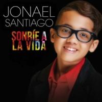 Jonael Santiago Sonríe A La Vida