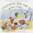 Peter The Teddy Bear's Picnic