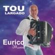 Eurico Martins Tou Largado