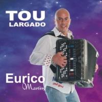 Eurico Martins Vontade de Amor