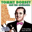 Tommy Dorsey & His Orchestra/Sy Oliver Loose Lid Special