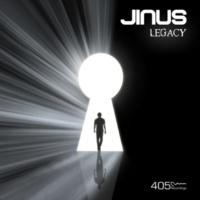 Jinus Interstellar
