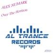 Alex Numark Over the Horizon