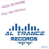 Alex Numark Moments Inspiration