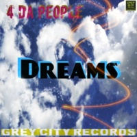 4 Da People Dreams (Strip Down Dub)