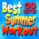 Lana Del Rey & Workout Buddy Young and Beautiful (Workout Mix)