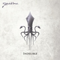 Squid inc Indelible