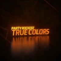 Party Rockerz True Colors