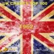 Cliff Richard UK Charts Top 100 1962