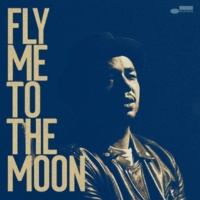 Ben L'Oncle Soul Fly Me To The Moon