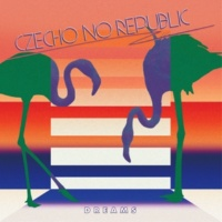 Czecho No Republic BB