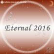 オルゴール Eternal 2016 23