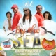R&E By the sea (feat. Turbo B (Snap) N.A.S.O & Marieta) [Radio edit]