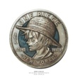 "V.A. ONE PIECE オリジナルサウンドトラック""NEW WORLD"""