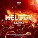 Dimitri Vegas, Like Mike & Steve Aoki vs Ummet Ozcan Melody(Coone Remix)