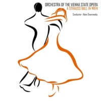 Orchestra of the Vienna State Opera&Hans Swarowsky Morgenblätter