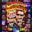 →Pia-no-jaC← Cinema Popcorn