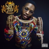 Shy Glizzy New Crack
