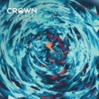 Crown The Empire SK-68