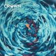 Crown The Empire Zero