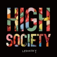 Ledinsky High Society