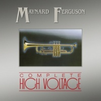 Maynard Ferguson To Say The Least
