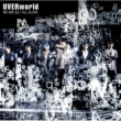 UVERworld WE ARE GO