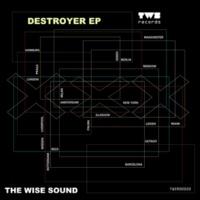 The Wise Sound Destroyer