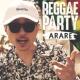 ARARE REGGAE PARTY