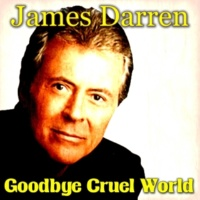 James Darren Too Young to Go Steady