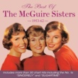 The Three  McGuire Sisters Miss You