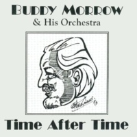 Buddy Morrow & His Orchestra Lock The Door