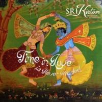 SRI Kirtan Maui Sita Ram