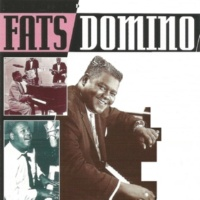 Fats Domino What's the Reason I'm Not Pleasing You